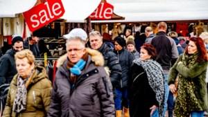 Prijzen stegen in 2019 het hardst in 17 jaar: lonen bleven achter