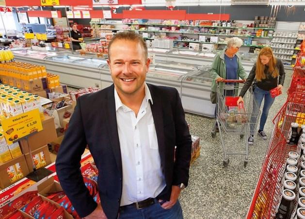 Supermarktketen Budget Food opent winkels in Limburg