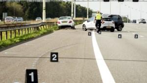 'Hoe maak je het veiliger op de weg?'