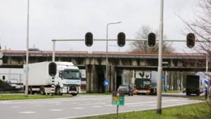 Stroomstoring in Nederweert: 1000 klanten zonder stroom
