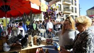 Valkenburg breidt aantal collectieve festiviteiten uit