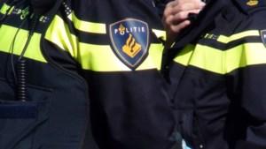 Politie staat positief tegenover idee voor burgerwacht in Vaals