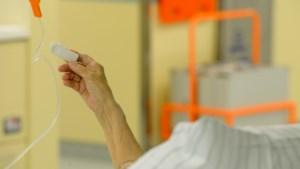 Bijna een derde van alle spoedhulp aan ouderen is te voorkomen