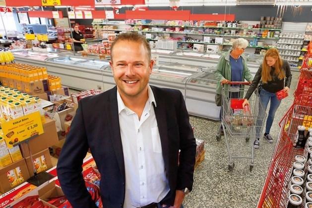 Eigenaar over verbaasde reacties komst Budget Food: 'Het is geen supermarkt'