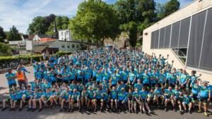 Te duur: zorggroep Koraal stopt na acht jaar met de Equipe Mont Ventoux