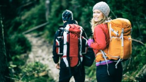 Expeditie Zorg Zuid-Limburg van start