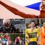 2020 wordt een prachtig sportjaar: dit is de complete agenda