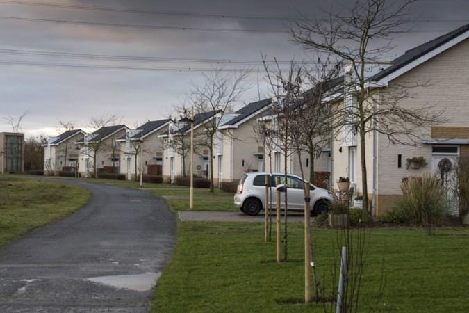 Limburg strijdt verder tegen illegaal wonen op vakantiepark