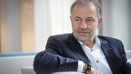 Podcast: Is burgemeester Jos Heijmans nobel of riskant bezig? | Luister De Limburger #56