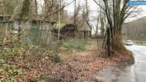 Studie moet uitwijzen of de oude kalkovens van Ubachsberg zichtbaar kunnen worden gemaakt