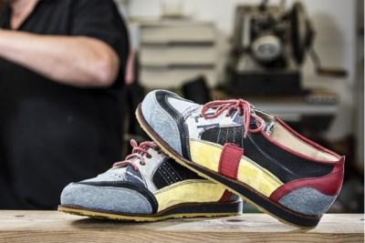 CYS in Heythuysen, 's wereld grootste orthopedisch schoenenmaker, schrapt elf banen