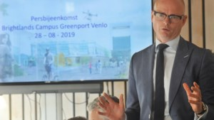 Forum: provincie te optimistisch over investeringen in Limburgse landbouw
