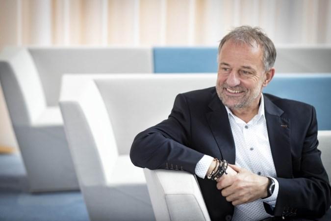 Burgemeester Heijmans in de fout: duizenden euro's subsidie naar stichting waar hij voorzitter is