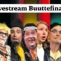 LIVESTREAM: Wie wordt Groot Limburgs Buuttekampioen 2020?