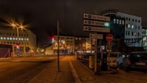 Familie 81-jarige Duitser al weken op zoek naar opa's auto: geen idee waar hij die geparkeerd heeft