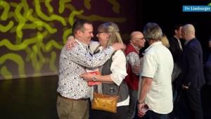 Video: Noord-Limburg doet weer mee in buuttewereldje na zege Theo Nellen