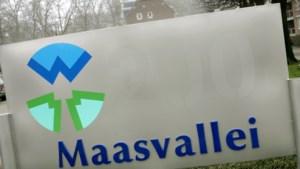 Maastricht wil wonen en zorg zo veel mogelijk combineren zonder druk op buurten