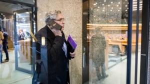 50PLUS in de lift met twee zetels winst