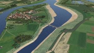 'Graafwerkzaamheden bij Maasband ideaal voor nader historisch onderzoek over het gehucht'