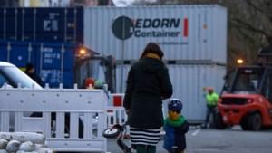 Ruim 13.000 mensen geëvacueerd uit centrum Dortmund, alleen patiënten intensive care blijven achter