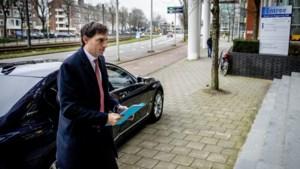 Hoekstra: 'Ambtenaren Belastingdienst niet strafrechtelijk over de schreef'