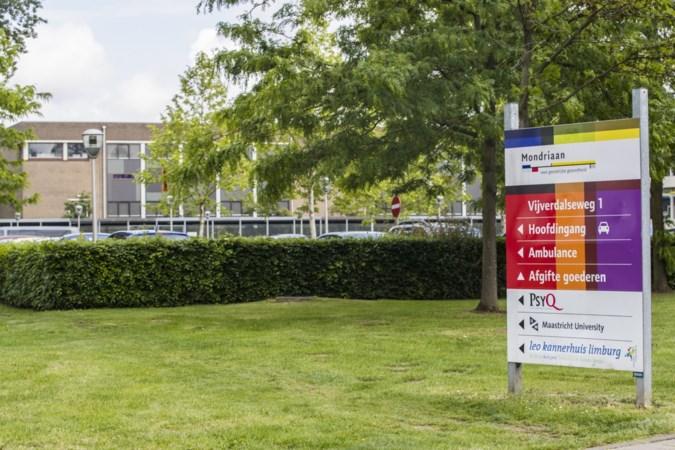 Psycholoog krijgt eigen plekje bij huisartsen in Maastricht en Heuvelland