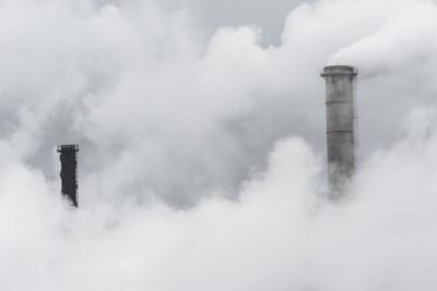 Verbeteren luchtkwaliteit in veedichte regio Nederweert blijkt hardnekkig probleem