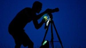 Stagiair (17) bij NASA ontdekt planeet met twee zonnen
