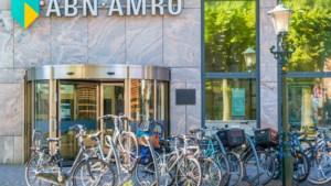 Klanten ABN Amro krijgen geen spaarrente meer