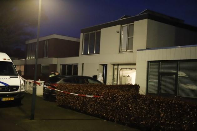 Gevonden lichaam in Venray: bewoner niet omgekomen door misdrijf