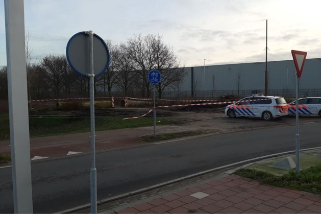 Politie treft lichaam aan in buitengebied Sevenum