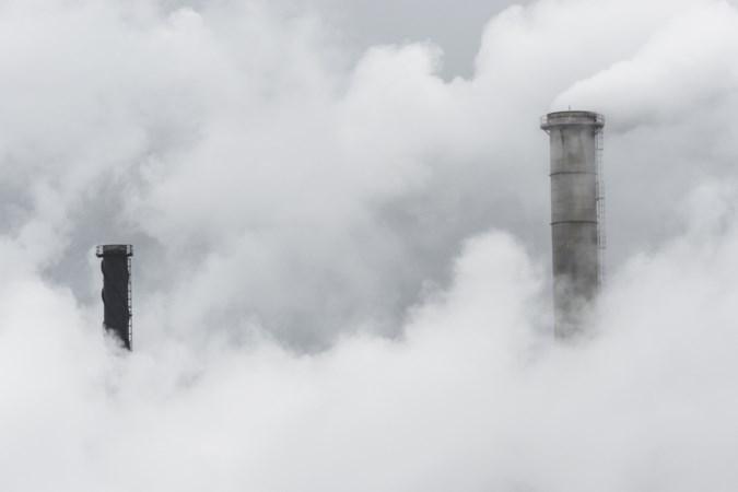 Limburg haakt mogelijk later aan bij initiatief verbetering luchtkwaliteit