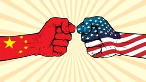 Eerste akkoord tussen China en VS betekent nog niet dat handelsoorlog stopt