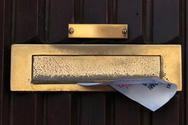 Beesel verstuurt gemeentenieuws per post