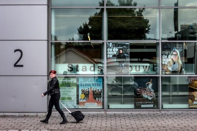 Raad van toezicht waarschuwt gemeente Sittard-Geleen: ongelukken bij De Domijnen liggen op de loer