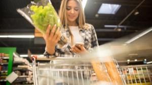 Supermarkt Budget Food opent vestigingen in Parkstad: locaties bekend