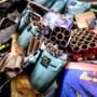 GroenLinks: 'plan vuurwerkverbod uitwerken voor Sittard-Geleen'