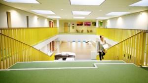 Onderwijsinspectie geeft Roermondse school flinke tik op vingers