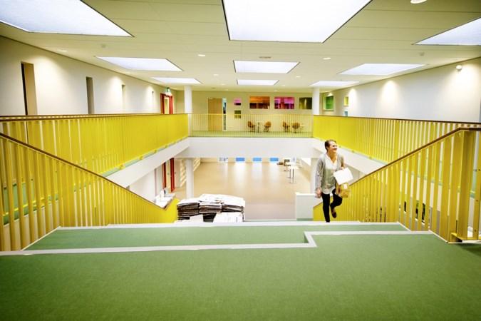 Onderwijsinspectie geeft school in Roermonds Kennis en Expertise Centrum flinke tik op vingers