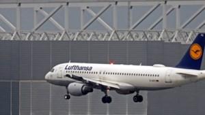 Duitse luchtvaartmaatschappij Lufthansa draait recordjaar: 145 miljoen passagiers in 2019