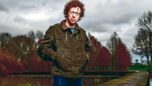 Arnon Grunberg: 'Schrijven vind ik belangrijker dan mezelf voortplanten'