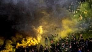 Alles over de verhitte derby en zó komen Fortuna en VVV uit de winterstop | Voetbalpodcast #39