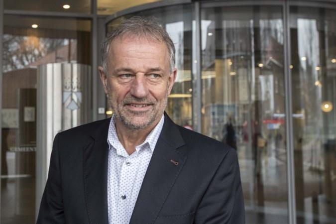 Extern onderzoek naar subsidie-affaire Weerter burgemeester Heijmans