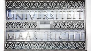 Kamerdebat over cyberhack Universiteit Maastricht