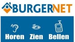 Voerendaal wil hogere deelname Burgernet