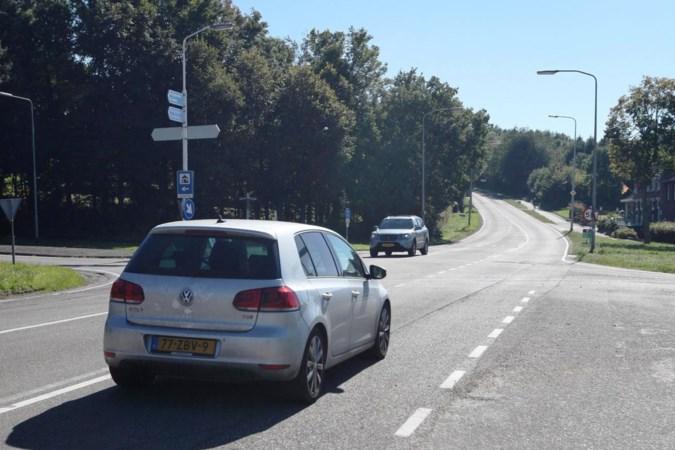 GroenLinks: 'Te veel aandacht voor de auto en te weinig oog voor de fiets'