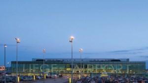 Eijsdenaar krijgt veel meer compensatie voor herrie van vliegveld Luik