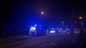 Man uit Heythuysen blijft in de cel voor poging tot moord