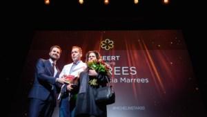 Drie sterren erbij voor culinair Limburg: 'Het is nog niet te bevatten'