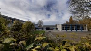 Fractie EML distantieert zich van brief over sloop van technische school Cadier en Keer